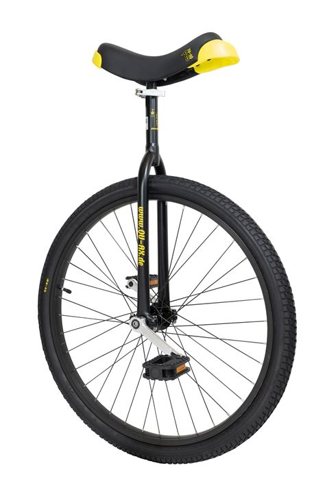 Unicycle 26 Buycheapr Com
