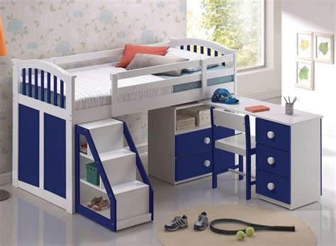 Unique Bedroom Furniture For Teenagers
