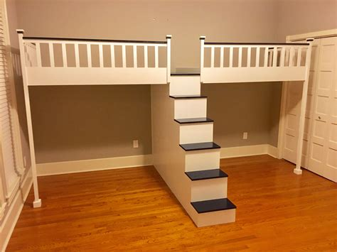 Unique Bunk Beds Interiors Inside Ideas Interiors design about Everything [magnanprojects.com]