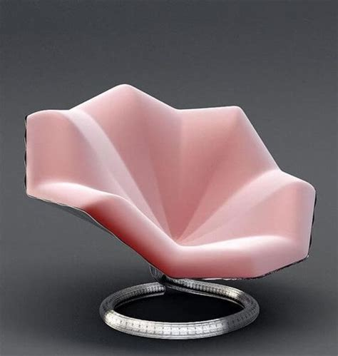Unique Chair Iphone Wallpapers Free Beautiful  HD Wallpapers, Images Over 1000+ [getprihce.gq]