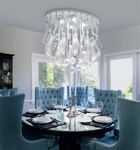 Unique Dining Room Chandeliers Iphone Wallpapers Free Beautiful  HD Wallpapers, Images Over 1000+ [getprihce.gq]