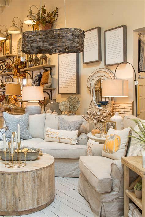 Unique Home Decor Online Home Decorators Catalog Best Ideas of Home Decor and Design [homedecoratorscatalog.us]