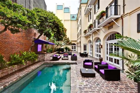 Unique Hotels In New Orleans Hotel Near Me Best Hotel Near Me [hotel-italia.us]