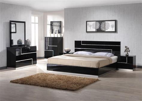 Unique Wood Bedroom Furniture