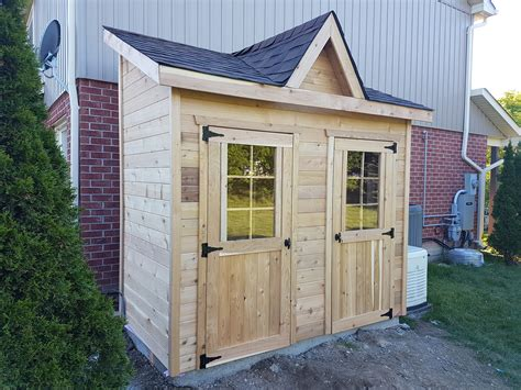 Unique sheds Image