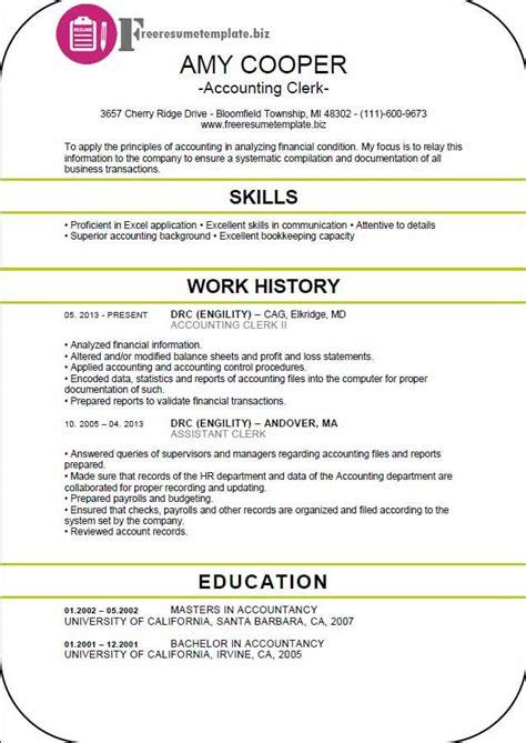 Essay editing service toronto - 2015 - Invitro unit clerk ...