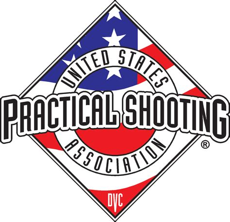 United States Action Rifle Match Society