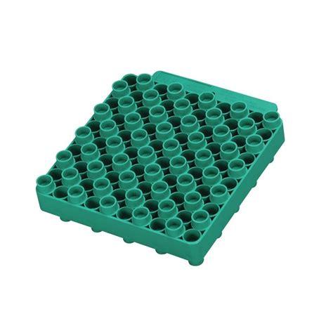 Universal Case Loading Block Rcbs