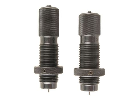 Universal Decapping Die Kit By Redding