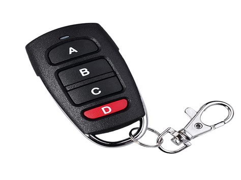 Universal Garage Door Make Your Own Beautiful  HD Wallpapers, Images Over 1000+ [ralydesign.ml]