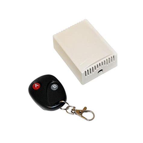 Universal Garage Door Opener Remote Control Make Your Own Beautiful  HD Wallpapers, Images Over 1000+ [ralydesign.ml]