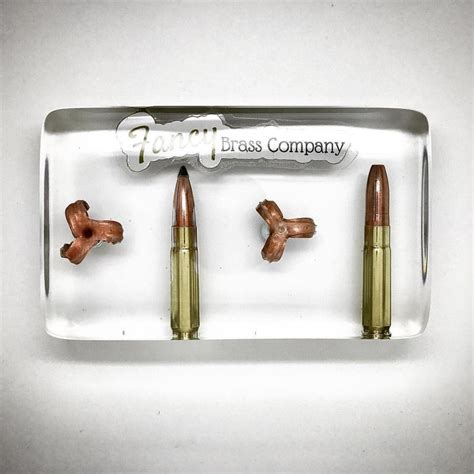Universal Powder For 300 Blackout Subsonic 150gr