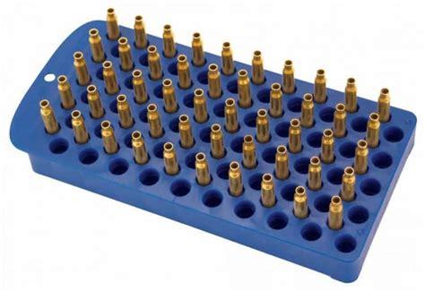 Universal Reloading Tray Battenfeld Technologies