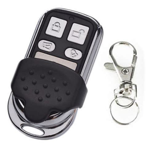 Universal Remote For Garage Door Opener Make Your Own Beautiful  HD Wallpapers, Images Over 1000+ [ralydesign.ml]