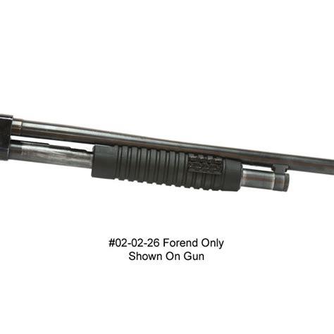 Universal Shotgun Forend 12ga Forendmossberg 500 590 835