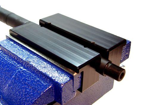 Universal Vise Block - AR 308 Tools - 308AR Com Community
