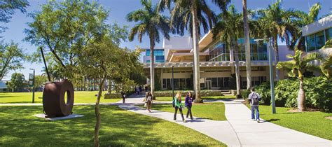 University Of Miami Clinical Psychology Faculty