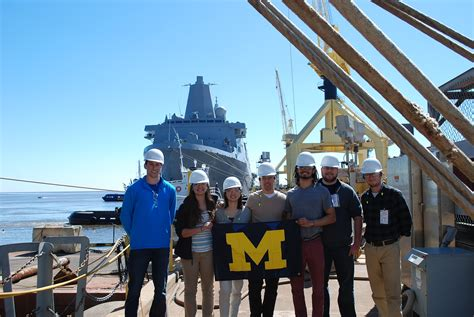 University Of Michigan Naval Architecture Iphone Wallpapers Free Beautiful  HD Wallpapers, Images Over 1000+ [getprihce.gq]