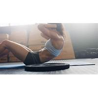 University of abs top rated fitness university on cb scam?