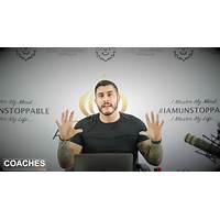 Discount unleashing the alpha ultimate coaching for men