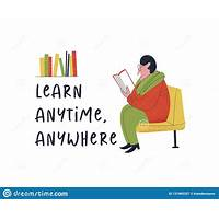 Unlimited online courses learn anytime and anywhere promo