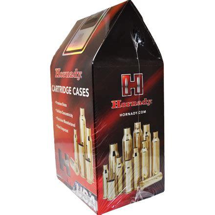 Unprimed Pistol Brass 44 Magnum Unprimed Brass Brownells And Hunting Bullets Berger Bullets