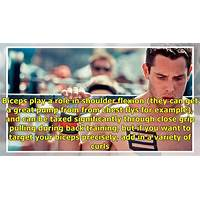 Unstoppable: how to build muscle and strength without getting injured that works