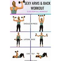 Cheapest unstoppable: how to build muscle and strength without getting injured