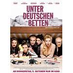 Unter deutschen betten 2017 full movie online blu ray