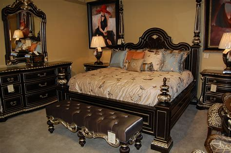 Unusual Bedroom Furniture Iphone Wallpapers Free Beautiful  HD Wallpapers, Images Over 1000+ [getprihce.gq]