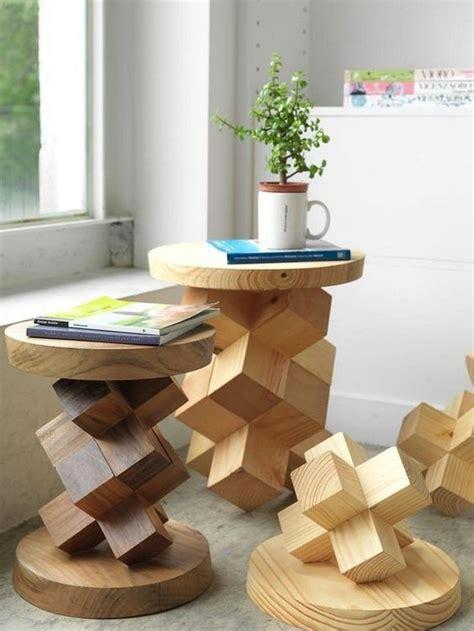 Unusual furniture design Image