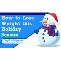 Unwrap your fat loss inexpensive