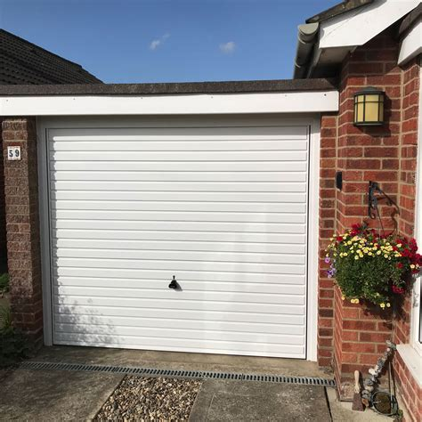 Up And Over Garage Door Problems Make Your Own Beautiful  HD Wallpapers, Images Over 1000+ [ralydesign.ml]