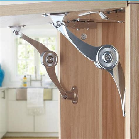 Up And Over Kitchen Door Hinges Iphone Wallpapers Free Beautiful  HD Wallpapers, Images Over 1000+ [getprihce.gq]