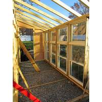 Updated: building a greenhouse plans get 75% plus upsells inexpensive