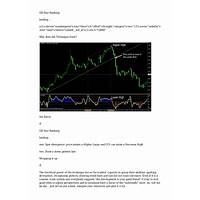 Updownsignals day trading and binary options signals free trial