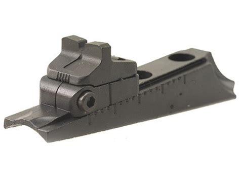 Upgrade Remington Shotgun Sight
