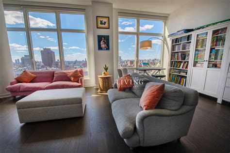 Upper East Side Apartments For Rent Iphone Wallpapers Free Beautiful  HD Wallpapers, Images Over 1000+ [getprihce.gq]