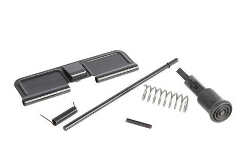 Upper Receiver Parts For AR-15 M16 M4 - Bravo Company USA