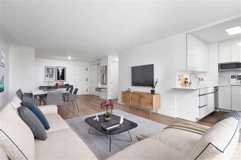 Upper West Side Apartments For Rent Math Wallpaper Golden Find Free HD for Desktop [pastnedes.tk]