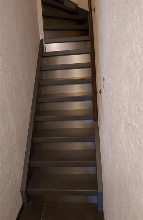 Upstairs Traprenovatie Facebook Huis Interieur Huis Interieur 2018 [thecoolkids.us]