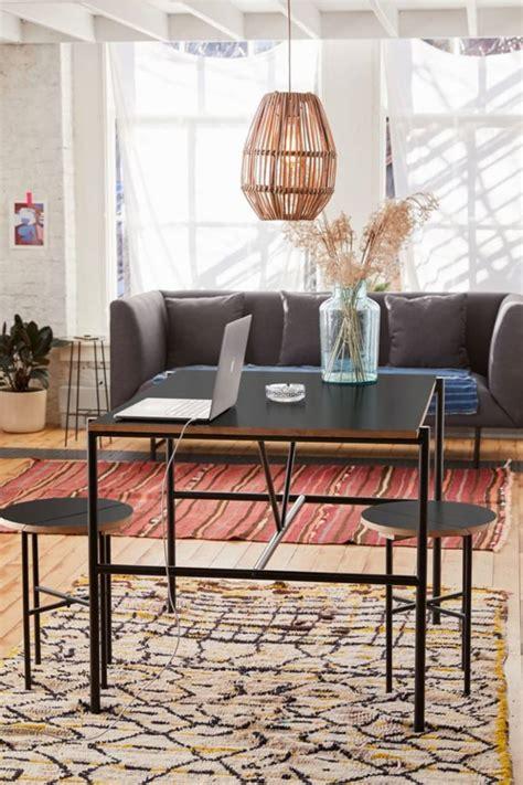 Urban Outfitters Furniture Watermelon Wallpaper Rainbow Find Free HD for Desktop [freshlhys.tk]