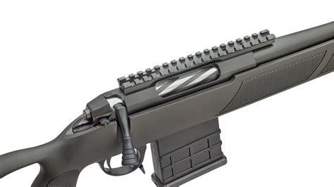 Urban Sniper Shotgun
