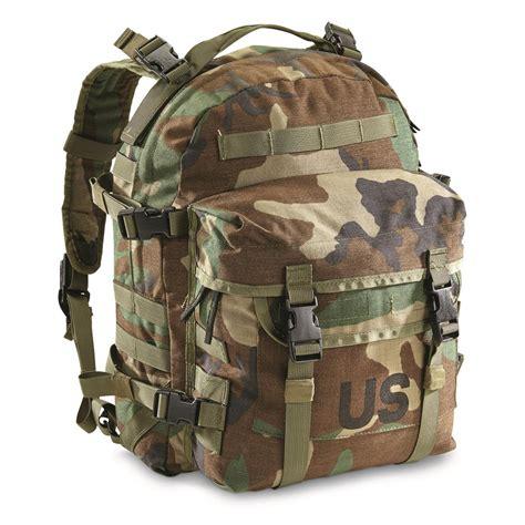 Army-Surplus Us Army Surplus.