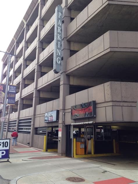 Us Bank Parking Garage Make Your Own Beautiful  HD Wallpapers, Images Over 1000+ [ralydesign.ml]