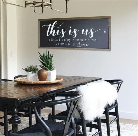 Us Home Decor Home Decorators Catalog Best Ideas of Home Decor and Design [homedecoratorscatalog.us]