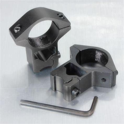 Us Optics Rings EBay