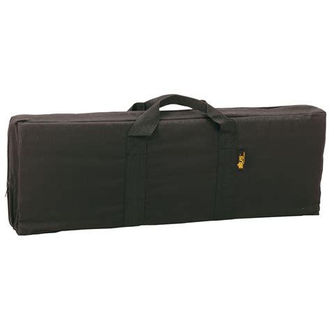 US PeaceKeeper M4 Rapid Assault Tactical Case - Amazon Com