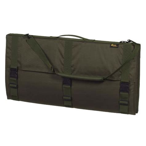 Us Peacekeeper Products Folding Shooting Mat Brownells Fr