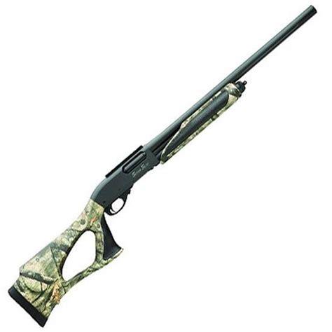 Us Remington 870 Sps 20in 12 Gauge Blue 4 1rd 870 Sps 20in